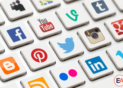 How to use Social Media effectively?