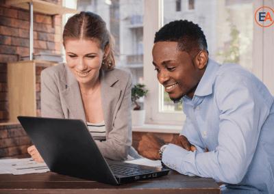How To Improve Success As An Entrepreneur