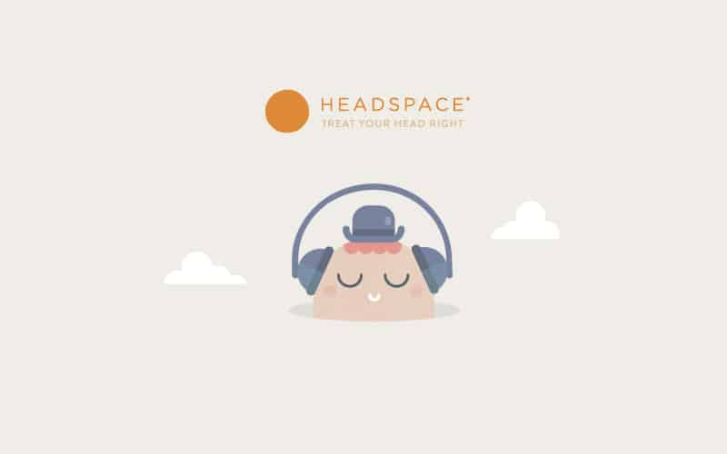 Headspace and Meditation